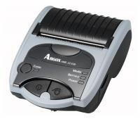 ARGOX AME-3230