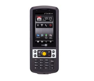 Terminal Movil CipherLAB CP-30