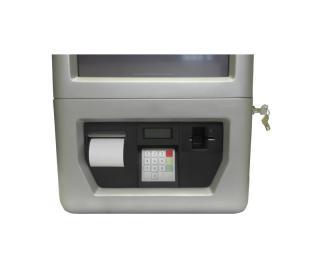 Kiosk KS-3000