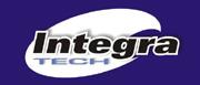 IntegraTech