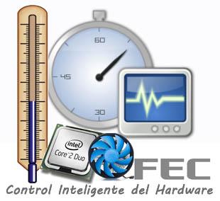 Prensa_SmartManagement