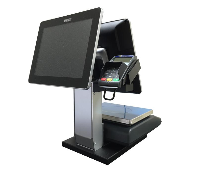 PP-9635R Retail