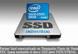 SSD_Intel